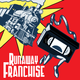 015: Fast and Furious (#4) – Runaway Franchise Podcast