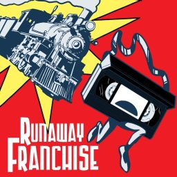 012: The Fast and the Furious (2001) – Runaway Franchise Podcast