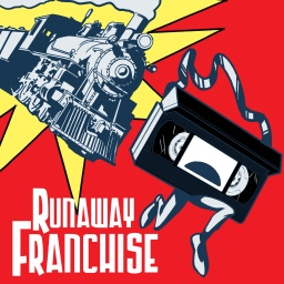 025: Twilight (2008) – Runaway Franchise Podcast