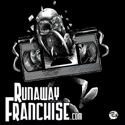 009: Alien Resurrection – Runaway Franchise