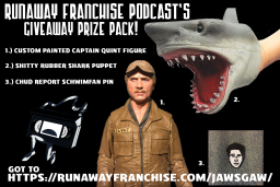 024: JAWS 4: The Revenge – Runaway Franchise Podcast