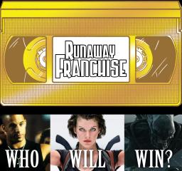 020: Franchise Recap!  – Runaway Franchise Podcast