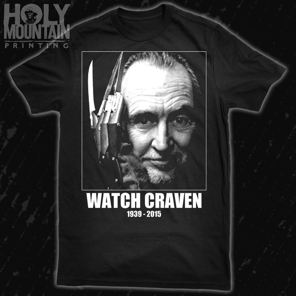 WATCH_CRAVEN_1024x1024.jpg